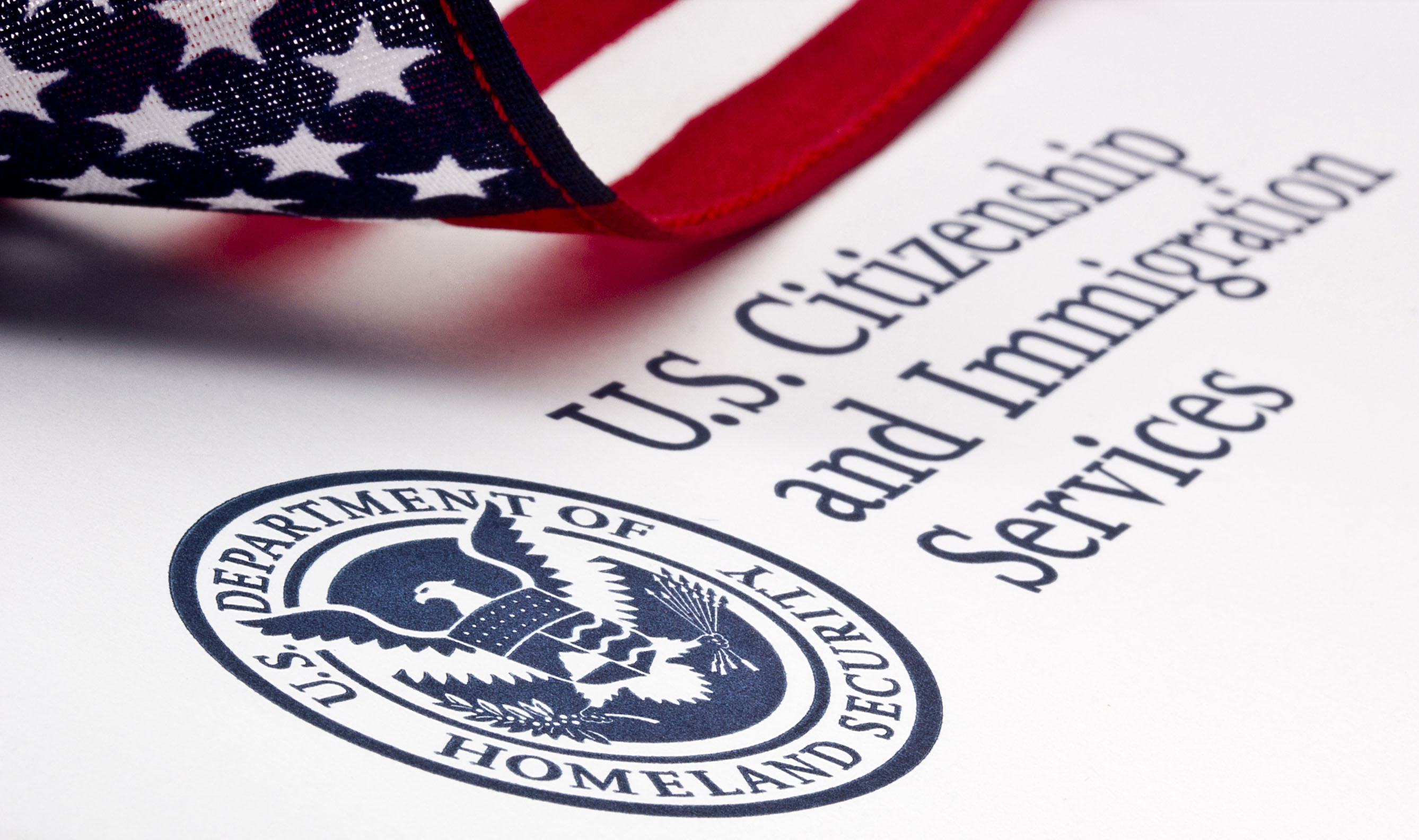 Employment Authorization Document For H4 Dependent Spouses
