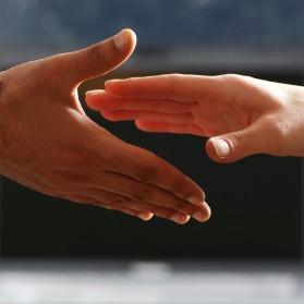 hands helping 7175094Medium