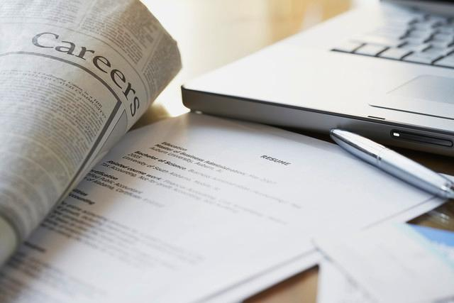 Do Your Severance Agreements Violate Federal Law Wyatt Employment
