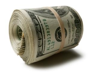 money-roll-694667small