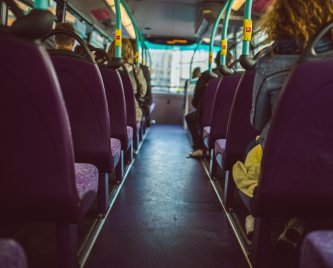 bus-people-public-transportation-34171